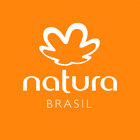 Logo natura-brasil-blanc_fd_orange anna